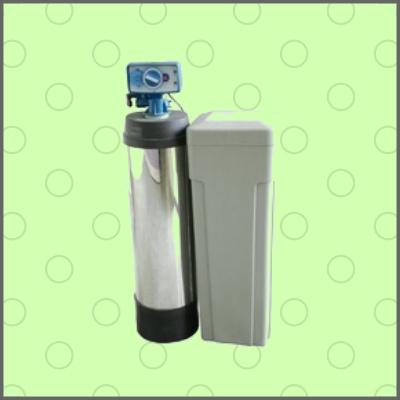 9 Best Water Softeners For Iron Reviews Amp Buying Guide 2019