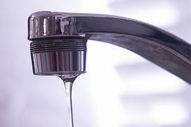 low flow tap